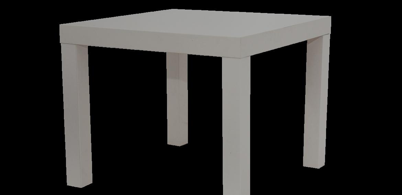 ikea-klub-stolovi