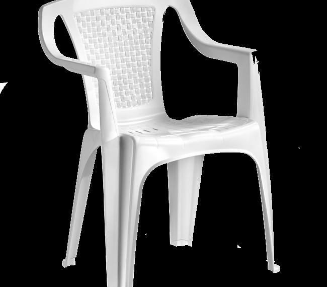 plasticne-bele-stolice
