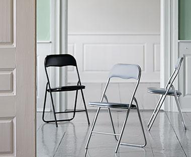 asortiman-konferencijske-rasklopive-stolice