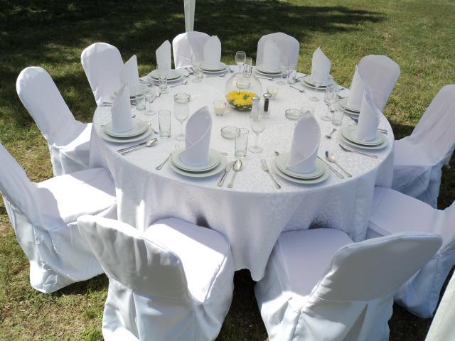 asortiman-konferencijske-stolice-sa-navlakom